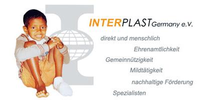 Interplast Freiburg