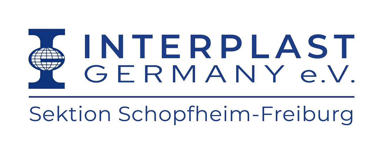 Interplast Freiburg